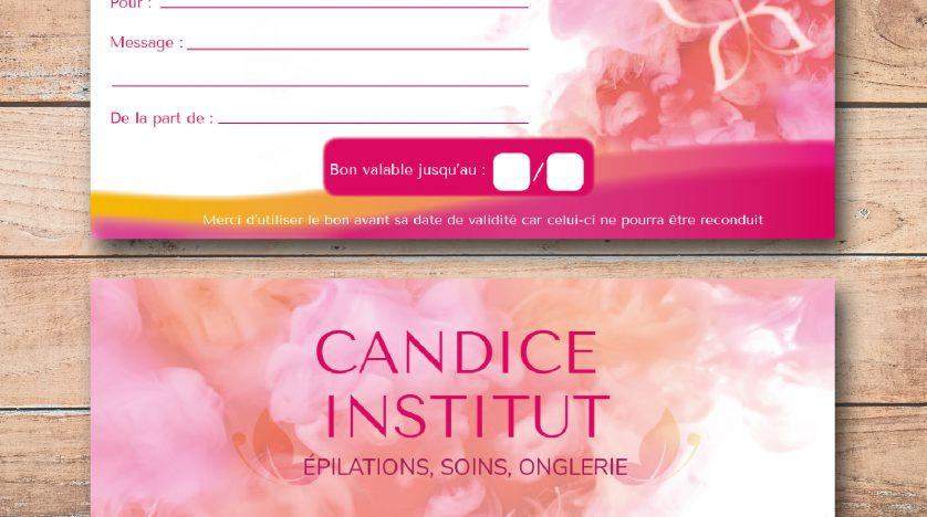Candice Institut